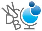 WSDBロゴ