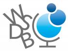 留学生向け学校システムWSDB