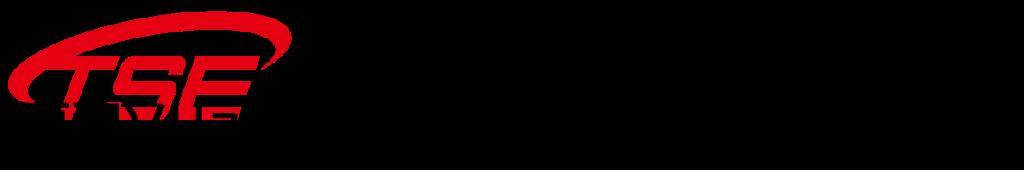 東和ソリューションエンジニアリングロゴ